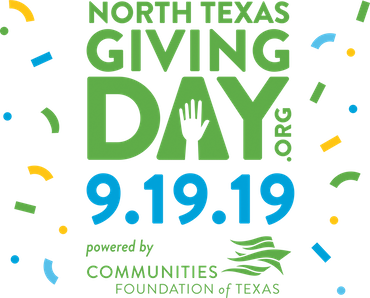 N TX Giving Day